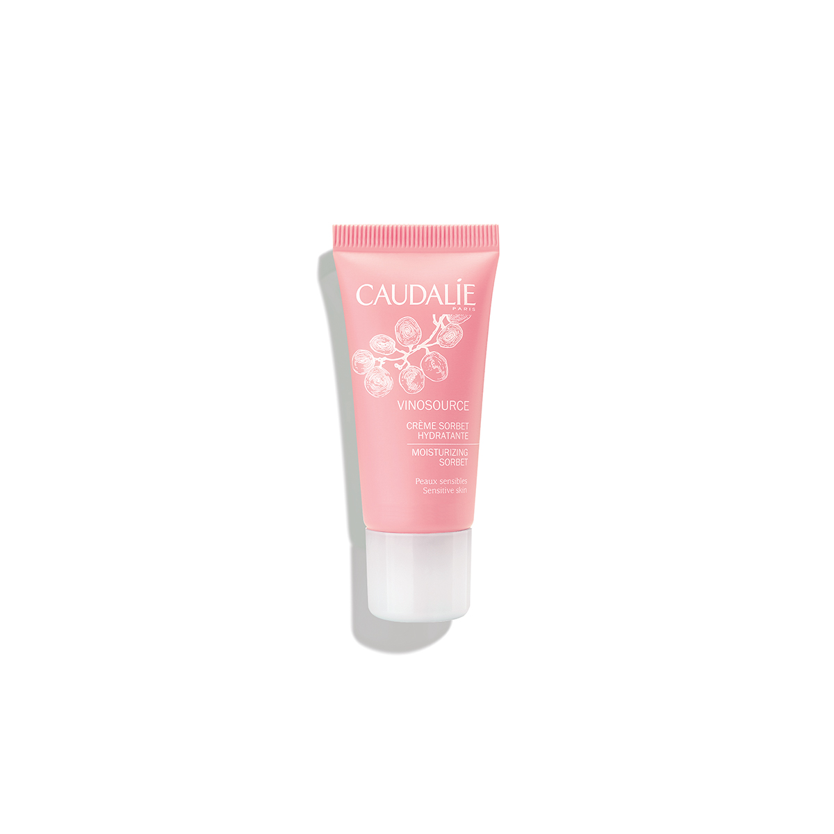 Creme Sorvete Hidratante - 20ml