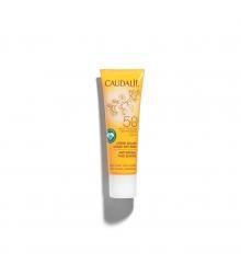 Creme Solar Rosto Antirrugas FPS50 - 25ml