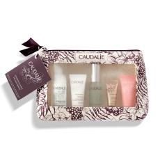 Bolsa French Beauty Secret