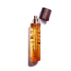 Óleo Divino - 50 ml