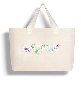 O seu saco de verão de OFERTA na compra de 2 produtos solares ou de corpo