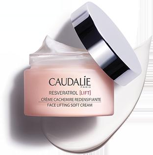 caudalie-resveratrol-lift-creme