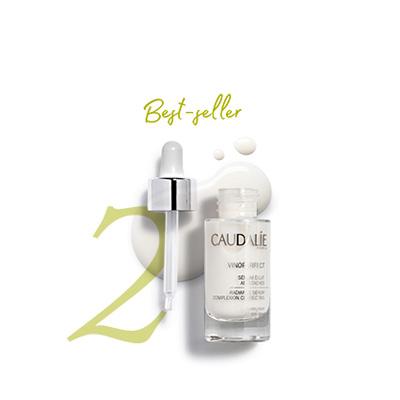 caudalie-vinoperfect-serum